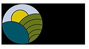 logo-footer-1